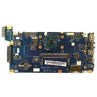 Материнська плата Lenovo IdeaPad 100-15IBY AIVP1/AIVP2 LA-C771P Rev:1.0 (N2830 SR1W4, DDR3L, UMA), фото 1