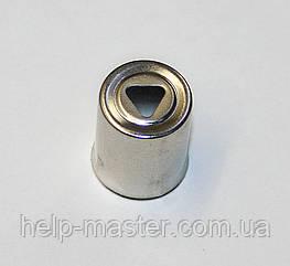 Металлический колпачок на магнетрон для микроволновки Panasonic
