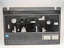 Верхняя часть Acer Aspire 5349 JTE39ZRLTATN101