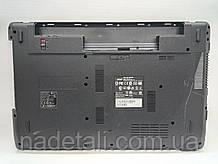 Нижняя часть Acer Aspire 5349 JTE36ZRLBATN001