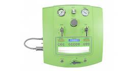 Апарат Colon-hydromat Comfort