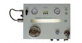 Апарат Colon Hydromat Standart