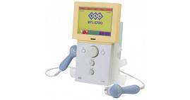 Апарат для ультразвукової терапії BTL-5000 Sono
