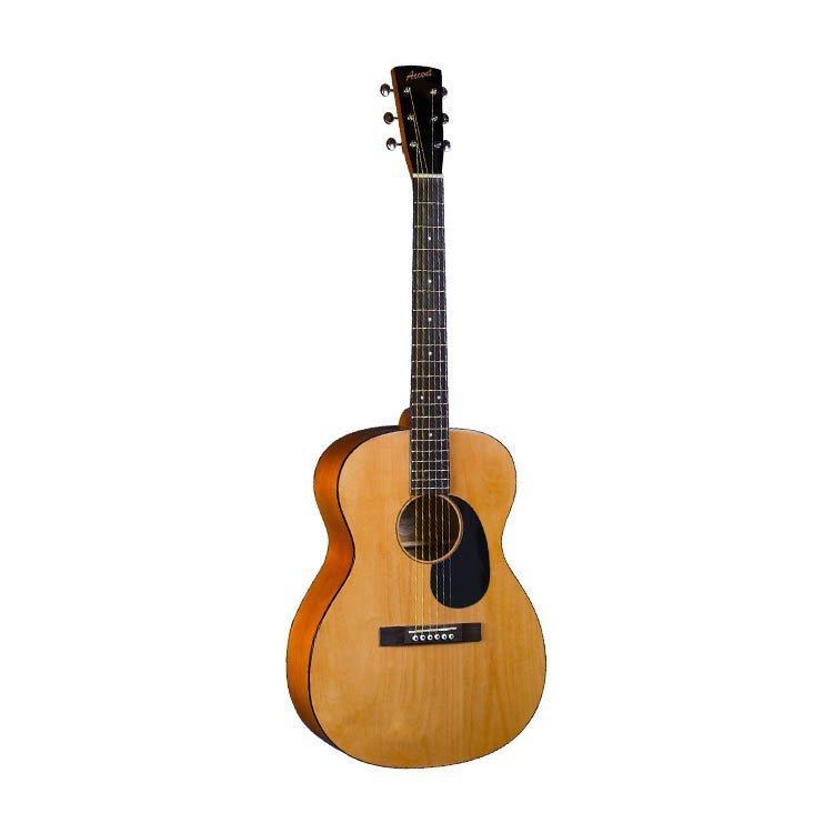 Акустична гітара Trembita D AS/ST