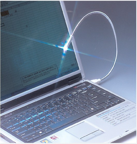 USB Led лампа купить, USB Led лампа для ноутбука купить,