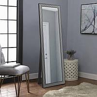 Зеркало ростовое, напольное 1900х600, фото 1