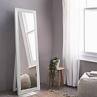 Напольное зеркало в полный рост 1900х600 мм, фото 1