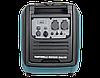 Генератор инверторный Konner&Sohnen KS 4000iE S (4 кВт), фото 4