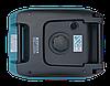 Генератор инверторный Konner&Sohnen KS 4000iE S (4 кВт), фото 5