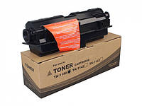 Картридж для Kyocera TK-1140 для принтера Kyocera FS-1035MFP, FS-1135MFP сумісний