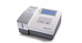 Ветеринарний аналізатор біохімічний RT-9800 Vet