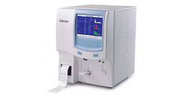 Гематологічний аналізатор BC-2300