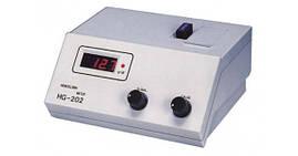 Гемоглобинометр HG 202