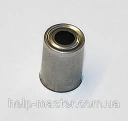Ковпачок для магнетрона Panasonic