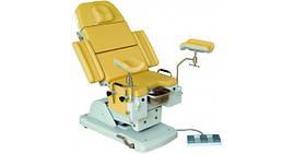 Гінекологічне крісло 2082