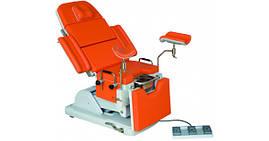 Гінекологічне крісло 2082-1