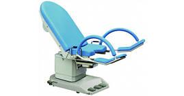 Гінекологічне крісло 2087-3