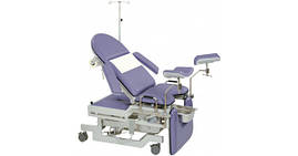 Гінекологічне крісло 3012-3