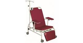 Діалізне крісло 2007