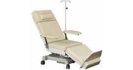 Діалізне крісло 2077-4