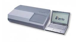 ИФА-анализатор полуавтоматический RT 6100