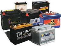 Аккумуляторная батарея с гарантией качества