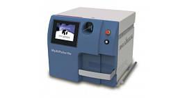 Медицинский лазер MultiPulse Ho