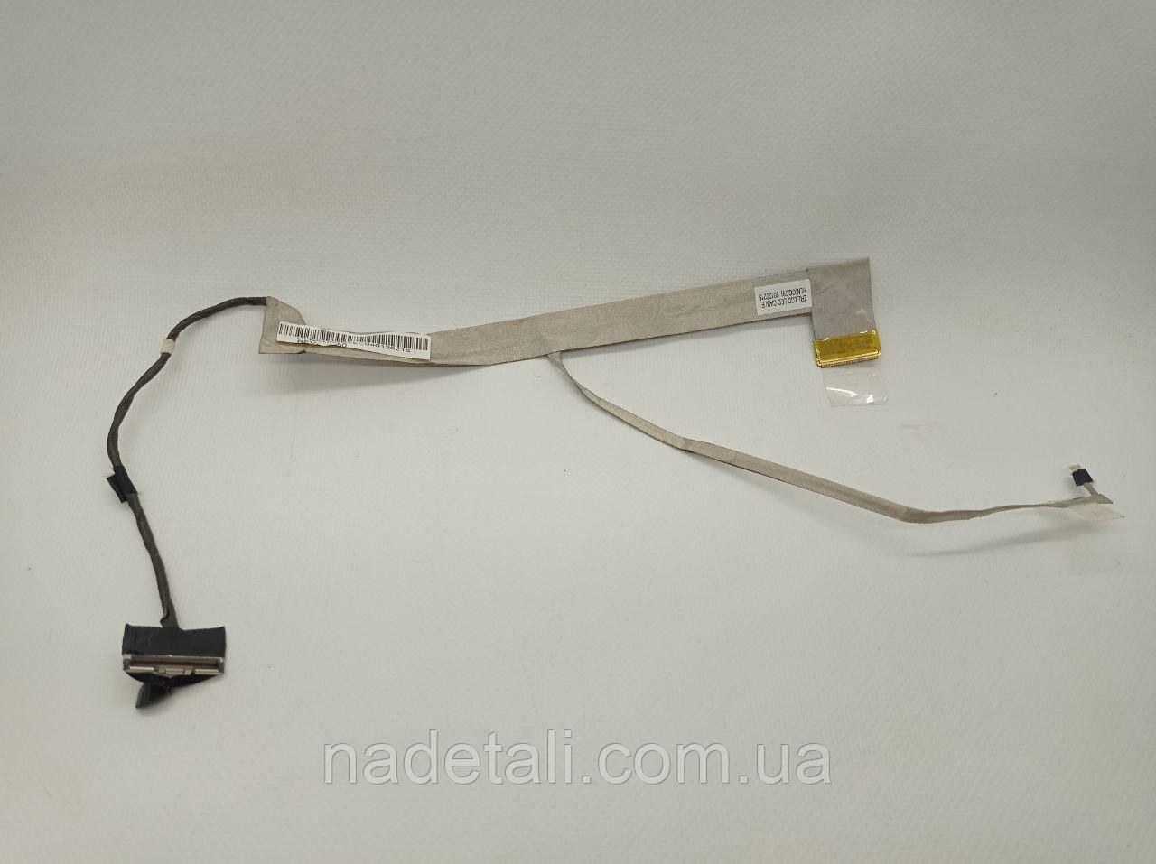 Шлейф матрицы  Acer Aspire 5349 HLNDD0ZRLLC04012