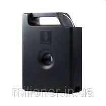 Нить филамент Aemca ABS к 3D принтерам XYZprinting оригинал, фото 2