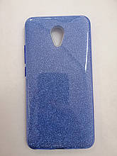Чехол Meizu M5 Note Blue Dream