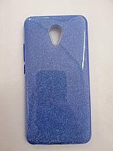 Чохол Meizu M5 Note Blue Dream