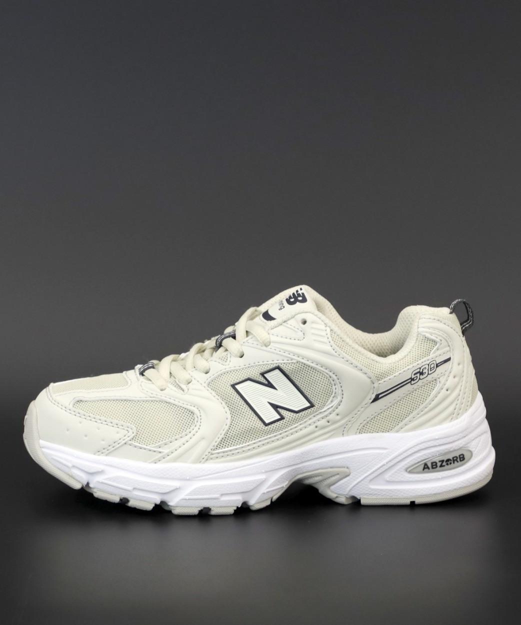 Женские кроссовки New Balance 530 Нью Баланс (Нью Бэланс)