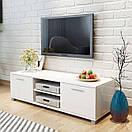 Тумба ТВ, фото 3