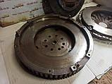Маховик корзина диск Kia Сeed 2 Soul Venga 1,6 CRDI от 2012г.в., фото 5