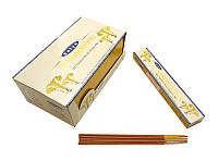 Благовония пыльцевые Satya Premium Sandalwood