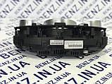 Щиток приборов Mercedes W212/S212 рестайл A2129002629, фото 3