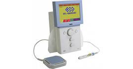 Терапевтичний комбайн BTL-5800LM2 Combi