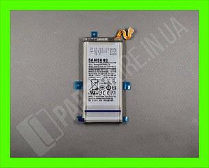 Аккумулятор Samsung N960 Note 9 (EB-BN960ABE) GH82-17562A сервисный оригинал, фото 2