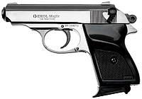 Шумовой пистолет Voltran Ekol Major Fume, фото 1