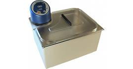 Термостат водяной TW-2.02
