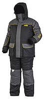Костюм зимний мембранный Norfin ATLANTIS -35 ° / 6000мм / (норфин атлантис, для рыбалки и охоты)