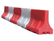 Дорожные блоки