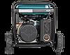 Генератор инверторный Konner&Sohnen KS 8100iE (8 кВт), фото 4