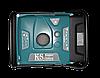 Генератор инверторный Konner&Sohnen KS 8100iE (8 кВт), фото 5