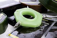 Многофункциональный инструмент Ridge Monkey Multi Tool