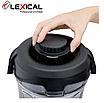 Блендер Lexical  LBL-1511 1500 W, фото 2