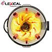 Блендер Lexical  LBL-1511 1500 W, фото 3