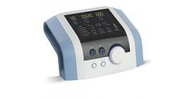 Физиотерапевтический прибор BTL-6000 Lymphastim 12 Easy