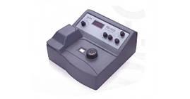 Фотометр PD-303
