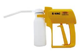 Аспіратор E-VAC